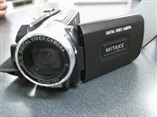 MI-TAKE Camcorder HDEXPS